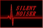 SILENT NOISER