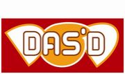 DAS'D<ダズ・ディ>鶴見店