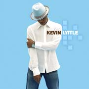 KEVIN LYTTLE (レゲエ / ソカ)