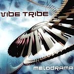 Vibe Tribe★