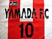 YAMADA F.C