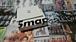 SMAP☆26周年をお祝いする会