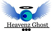 Heavenz Ghost