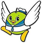 高知大学◎鳥取県人会2011