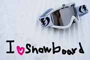 Snow♡Nurse