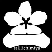 stillichimiya