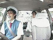 ★☆田村タクシー☆★