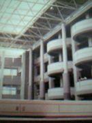 中津北高校 2002年度卒業3-2