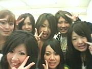 ☆チームえりかる☆