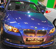 ★学生BMWオーナーの集い★