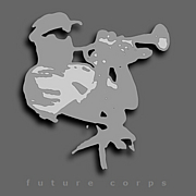 Future Corps