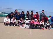 等々力(川崎)テニス