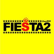 ComeBack!! FIESTA2