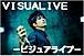 VISUALIVE-ビジュアライブ-
