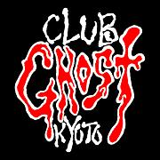 CLUB GHOST KYOTO