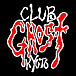 CLUB GHOST KYOTO