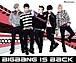 BIGBANG☆mens