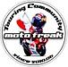 moto freak♪ バイクグループ☆