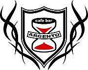 Cafe ARGENTO
