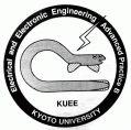 京都大学  電気電子系