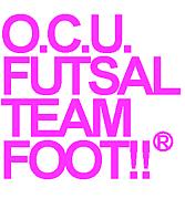 foot!!