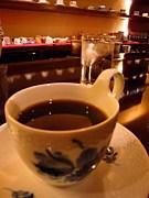 CAFE NOEL [カフェ・ノエル]