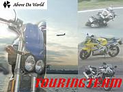 TouringTeam/ADW