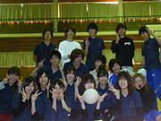 ミスチル(武蔵野大学)