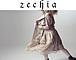 zechia