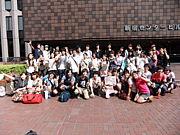 ☆★ 夢フェス11 東京組 ★☆