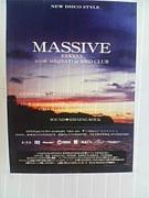 MASSIVE EX