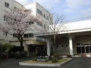 静岡市立安倍川中学校 水泳部