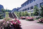 大阪教育大学 小学校・人文社会