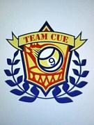 team CUE