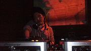 DJ ISHIKAWA