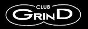 club GRIND