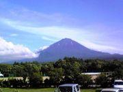富士山登山愛好会