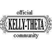 KELLY-THETA
