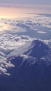 福岡 九州 平日 月曜 登山部