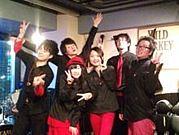 SiX -acappella chorus group-