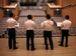 tomas euphonium quartet