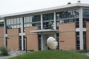 UC Davis Law School