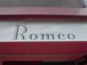 ☆Romeo☆