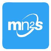 MN2S / Milk n 2 Sugars