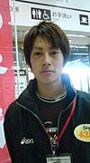 篠崎元志 トップレーサーへの道
