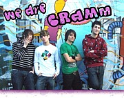 CRAMM