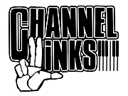 CHANNEL LINKS BAND