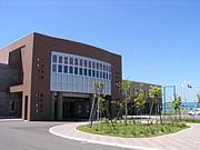 北海道立釧路高等技術専門学院
