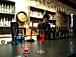 cafe&bar Jin