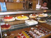 心から好きなケーキ屋、和菓子屋